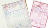 Hướng dẫn cách xử lý với các trường hợp viết sai hóa đơn