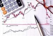 Hướng dẫn lập tờ khai thuế Giá trị gia tăng