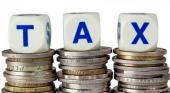 Khi nào khai nộp thuế thu nhập cá nhân theo quý?