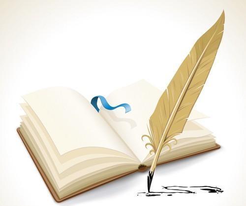 Sửa Thông tư 38: Tiếp tục đơn giản hóa thủ tục hải quan cho doanh nghiệp