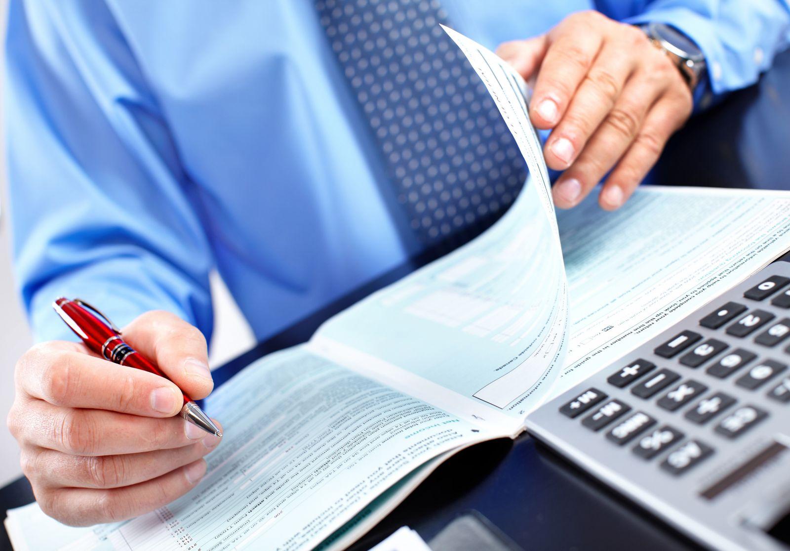 Công văn 5459/TCT-TNCN ngày 25/11/2016 của Tổng cục Thuế v/v hướng dẫn thuế TNCN đối với giá vốn hoạt động chuyển nhượng vốn
