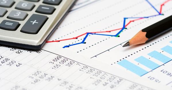 Quy định về kê khai thuế môn bài năm 2017 - Kê khai nộp thuế Môn Bài trong năm 2017