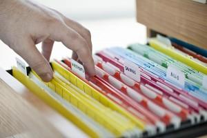 Cục Thuế TP.HCM: Ra mắt chương trình hỗ trợ doanh nghiệp khởi nghiệp