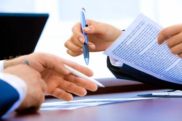 NGHỊ ĐỊNH Về đăng ký doanh nghiệp